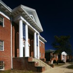 uncf-scholarships