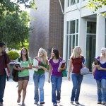 easy scholarships to get