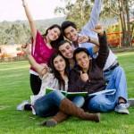 average student scholarships