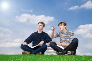 common knowledge scholarships